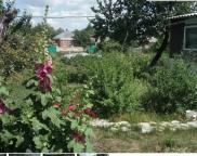 Дом, Безруки, Харьковская область (529671 1)