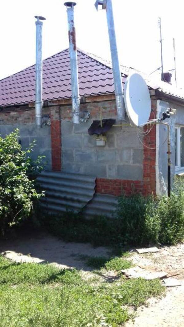 Дом, Покотиловка, Харьковская область (529720 1)