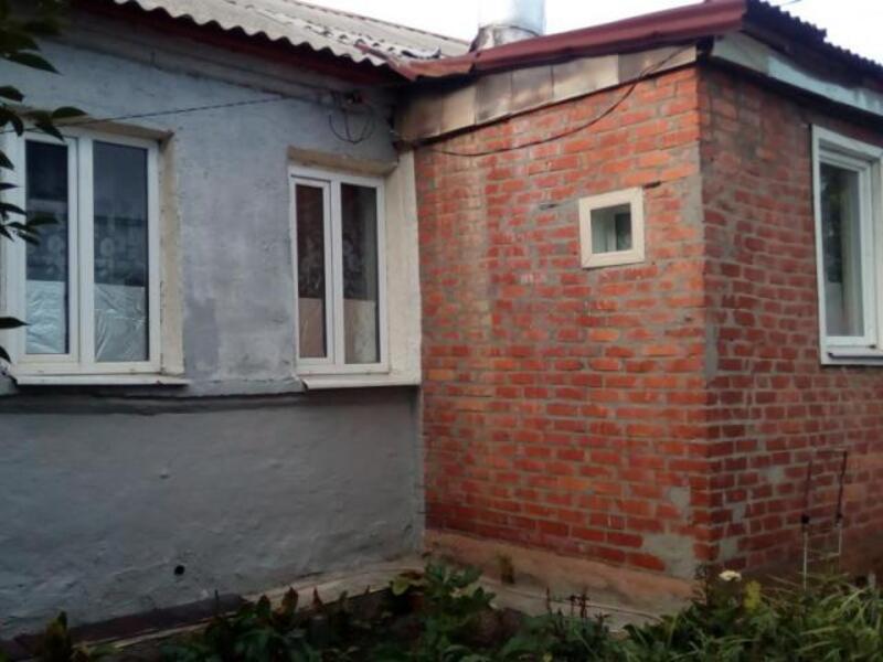 Дом, Харьков, Холодная Гора (529948 1)