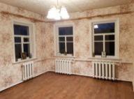 Купить дом Харьков (529956 1)