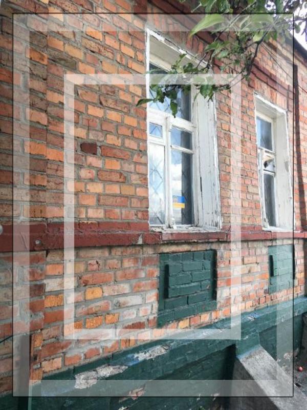 Дом, Харьков, ТЮРИНКА (529966 5)