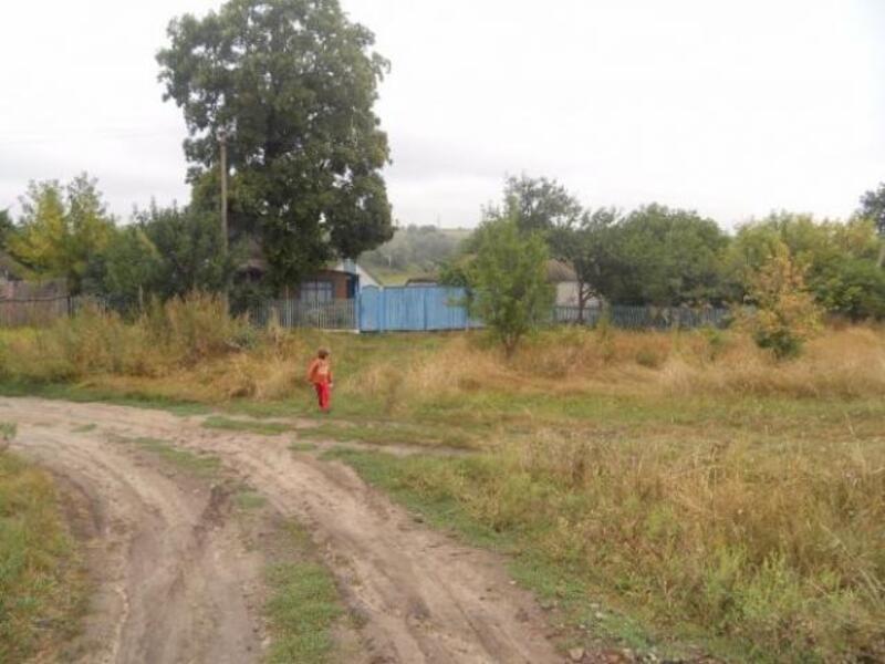 Дом, 2-комн., Савинцы, Балаклейский район