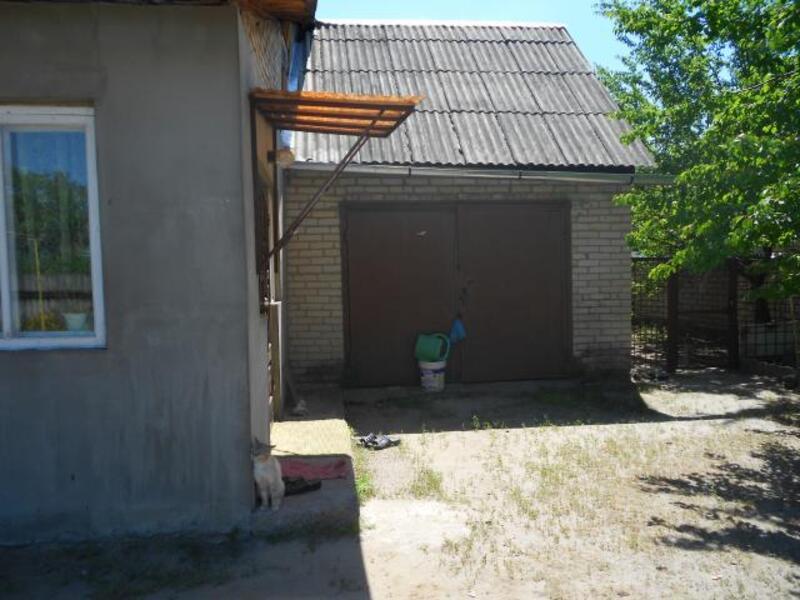 Дом, Солоницевка, Харьковская область (530022 1)