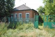 Дом, Чугуев, Харьковская область (530119 1)