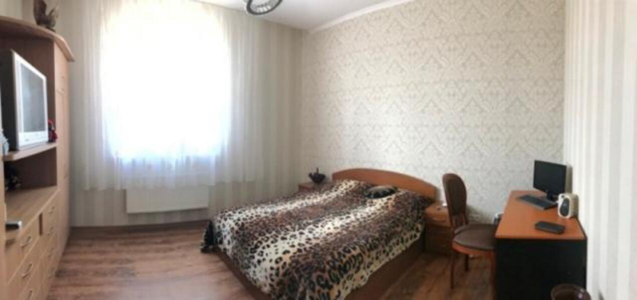 Дом, 5-комн., Харьков, Павленки