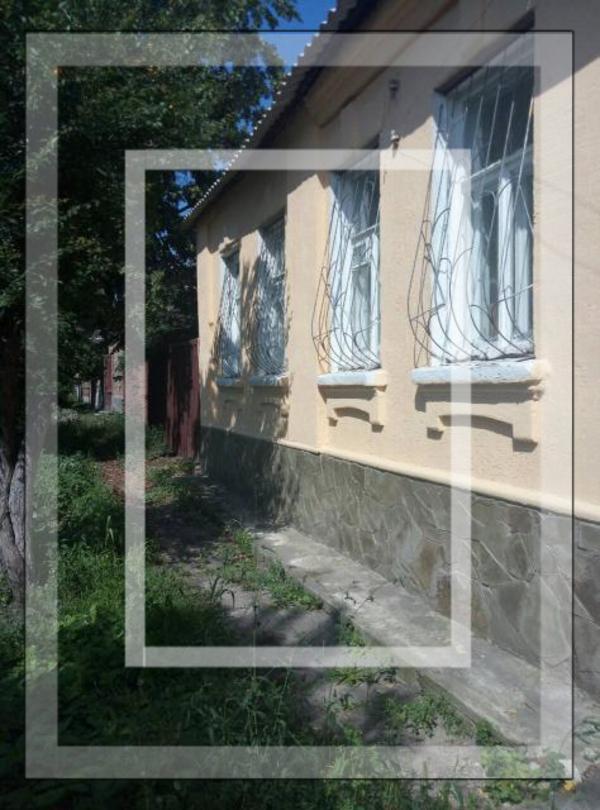 Дом, Харьков, МОСКАЛЁВКА (530458 5)