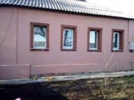 Дом, Старая Гнилица, Харьковская область
