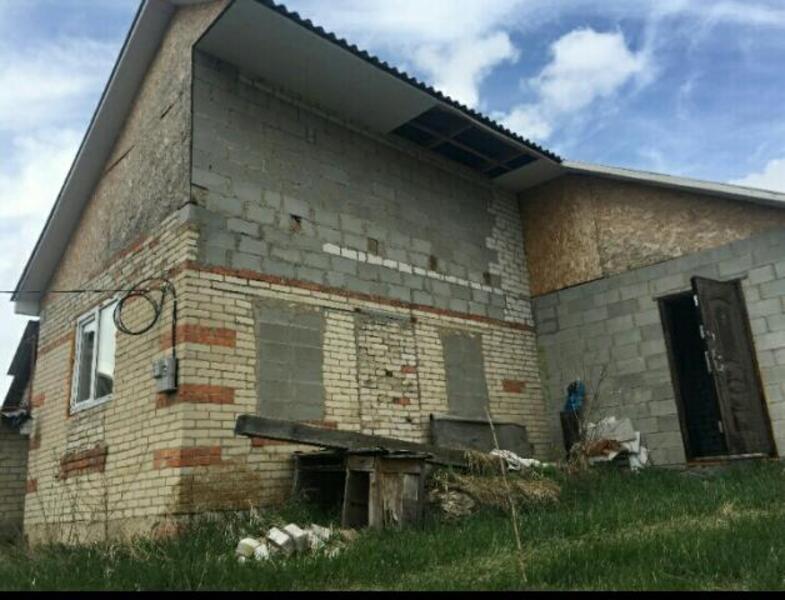 Купить Дача, Пересечная, Харьковская область