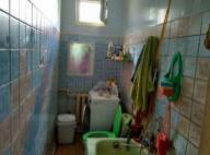 Дом, Харьков, ФИЛИППОВКА (530803 10)