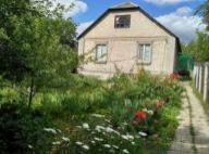 Купить дом Харьков (530803 6)