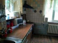Дом, Харьков, ФИЛИППОВКА (530803 9)
