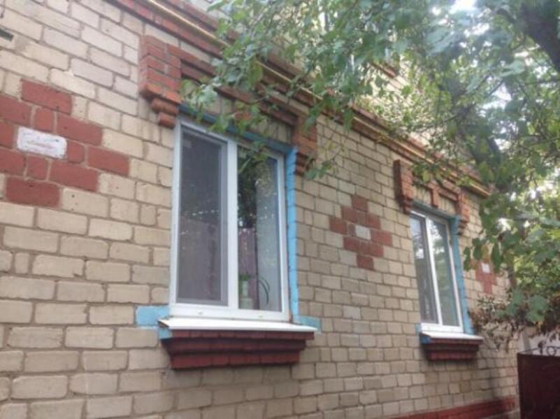 Дом, Песочин, Харьковская область (530872 1)