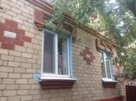 Купить дом Харьков (530872 1)