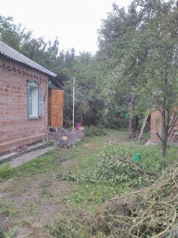 Дом, Тарановка, Харьковская область (530932 1)