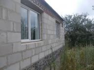 Купить дом Харьков (530988 1)
