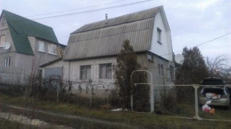 Дом, 3-комн., Ржавец, Харьковский район