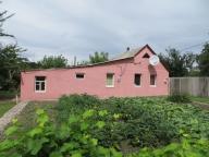 2 комнатная квартира, Борки(Змиев), Харьковская область (531285 1)