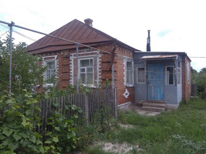 Дача, Липцы, Харьковская область (531399 1)