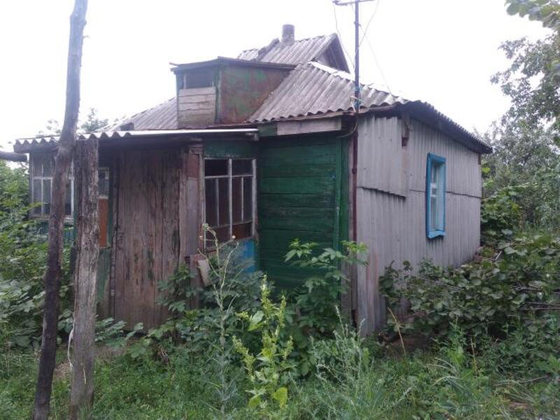 Дом, 23-комн., Тарановка, Змиевской район