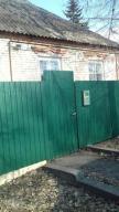 Купить дом Харьков (531476 9)