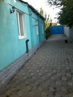 Дом, Харьков, ХТЗ (531660 1)