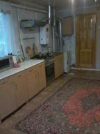 Дом, Харьков, ХТЗ (531660 2)