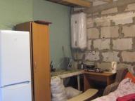 Дом, Липцы, Харьковская область (531762 3)