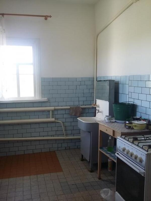 Дом, Рай Оленовка, Харьковская область (531862 1)