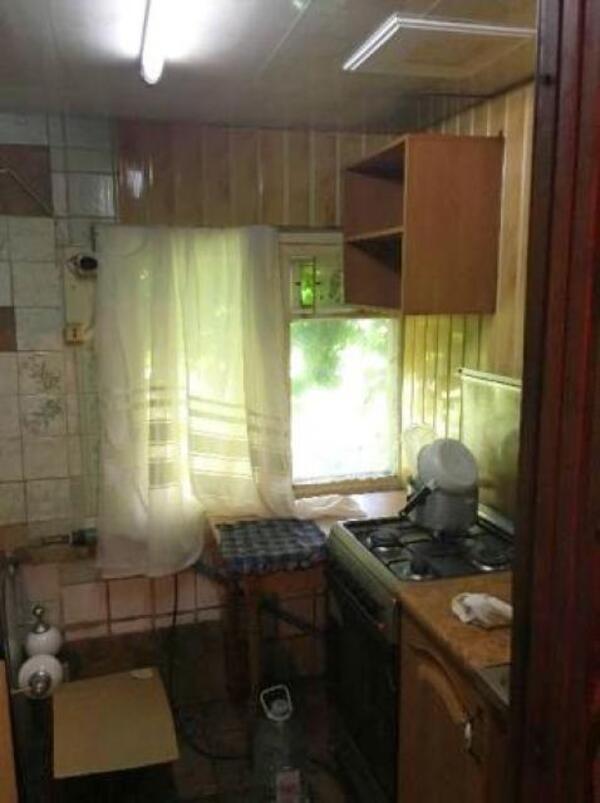 Дом, Харьков, Салтовка (531913 1)