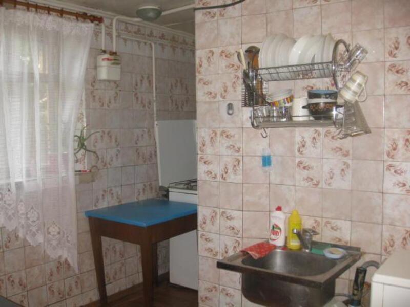 Дом, Харьков, ТЮРИНКА (531922 11)
