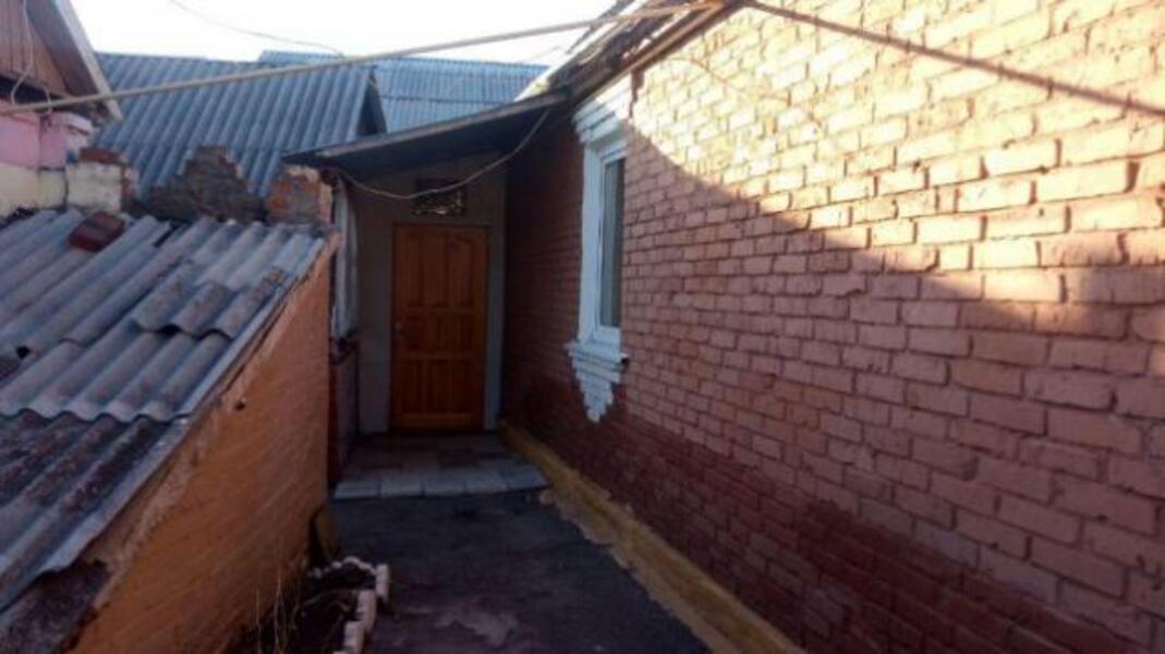 Дом, Слатино, Харьковская область (532224 1)