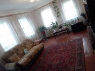 Дом, Дергачи, Харьковская область (532224 3)