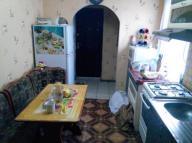 Дом, Дергачи, Харьковская область (532224 4)