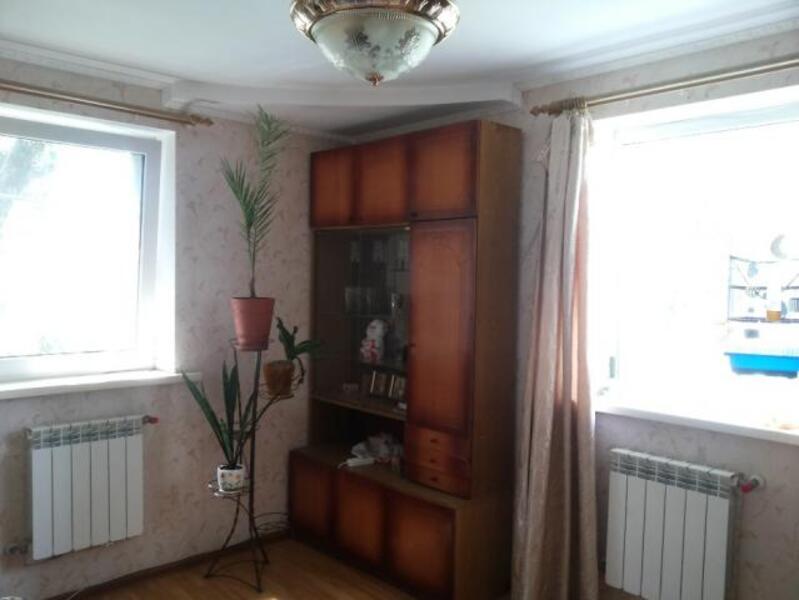 Дом, Харьков, МОСКАЛЁВКА (532289 1)