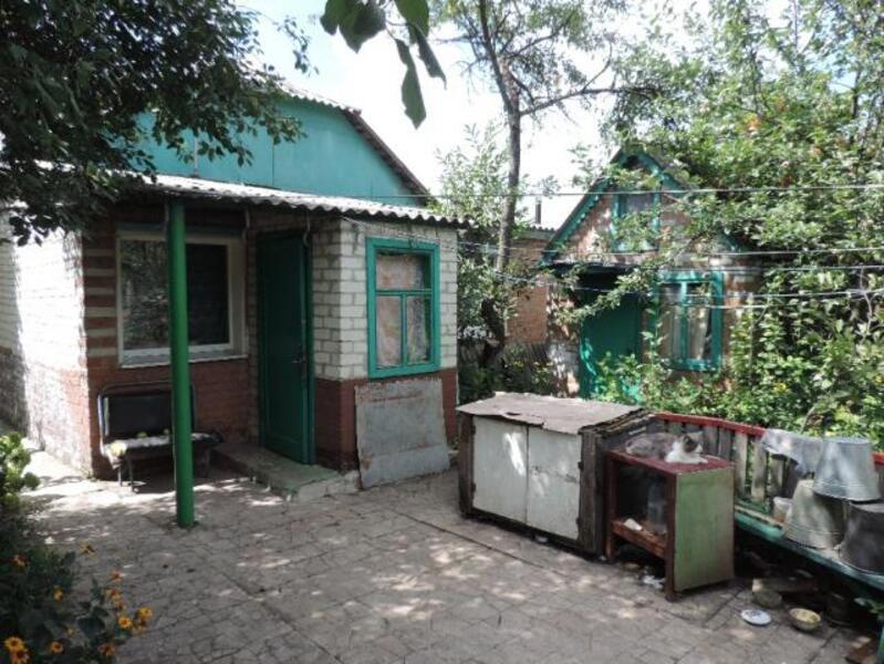Дом, Харьков, НОВОЗАПАДНЫЙ (532309 1)