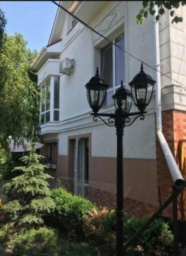 Дом, Харьков, ОДЕССКАЯ (532316 1)