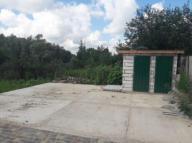 Дом, Дергачи, Харьковская область (532508 4)