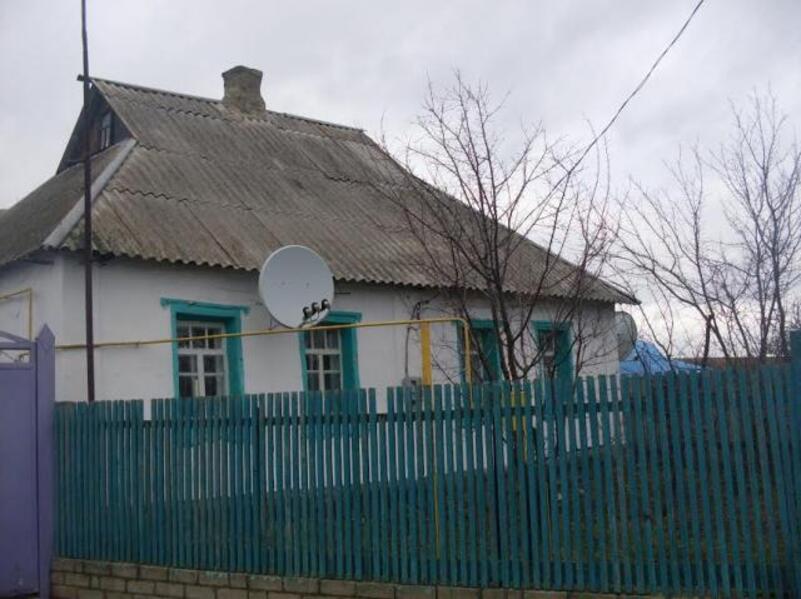 Дача, Борщевая, Харьковская область (532586 1)
