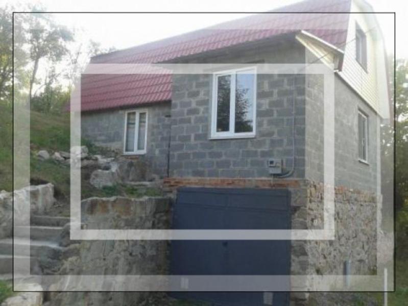Дом, Люботин, Харьковская область (532590 1)
