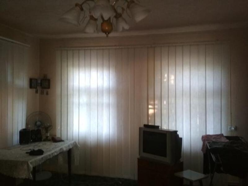 Дом, Харьков, ХТЗ (532719 6)