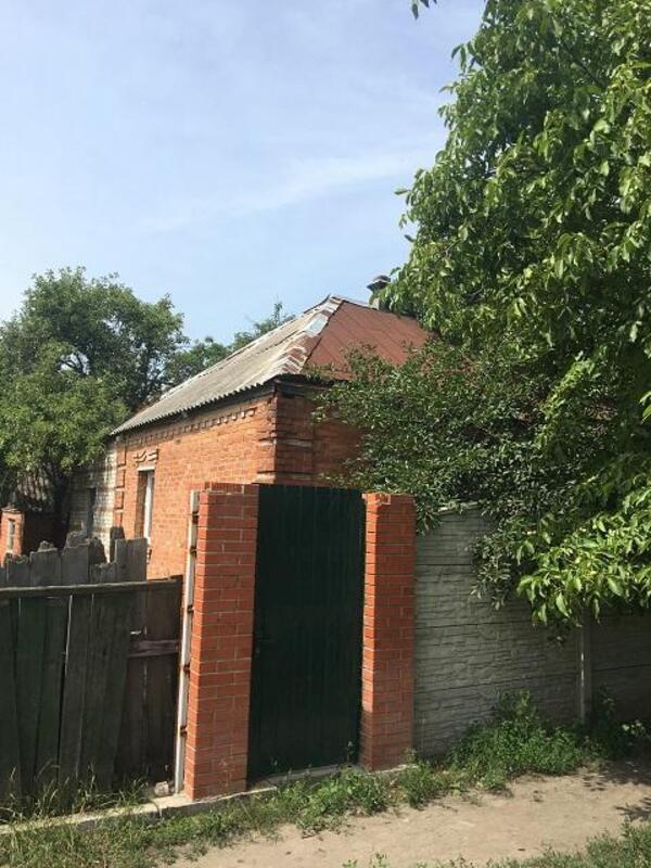 Дом, Харьков, Рогань жилмассив (533013 1)