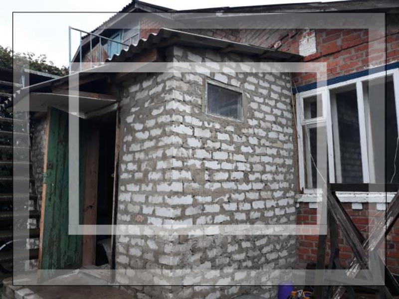 Дом, Пролетарское, Харьковская область (533073 1)