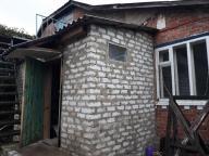 Дом, Васищево, Харьковская область (533073 1)