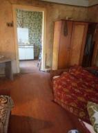 Купить дом Харьков (533265 5)
