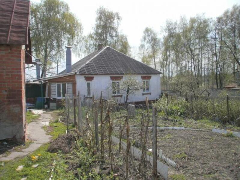 Дом, Утковка, Харьковская область (533315 6)