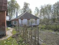 Дом, Люботин, Харьковская область (533315 6)