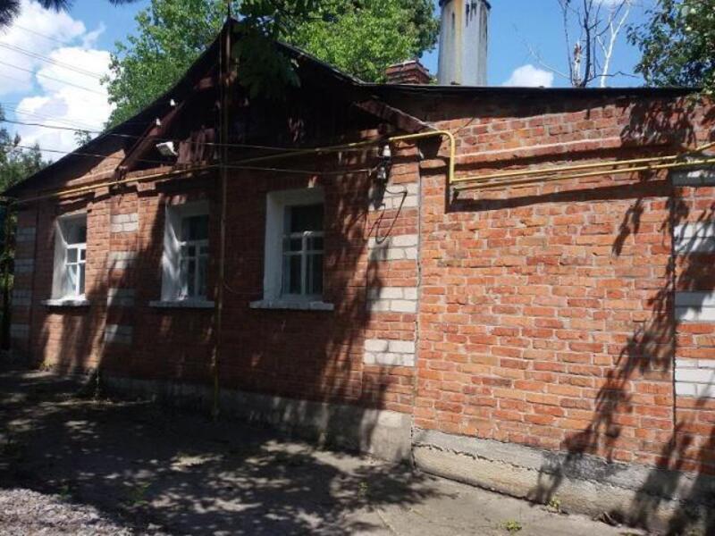Дом, Харьков, НОВОЗАПАДНЫЙ (533366 1)