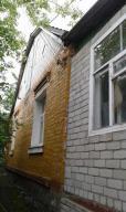 Дом, Высокий, Харьковская область (533374 1)