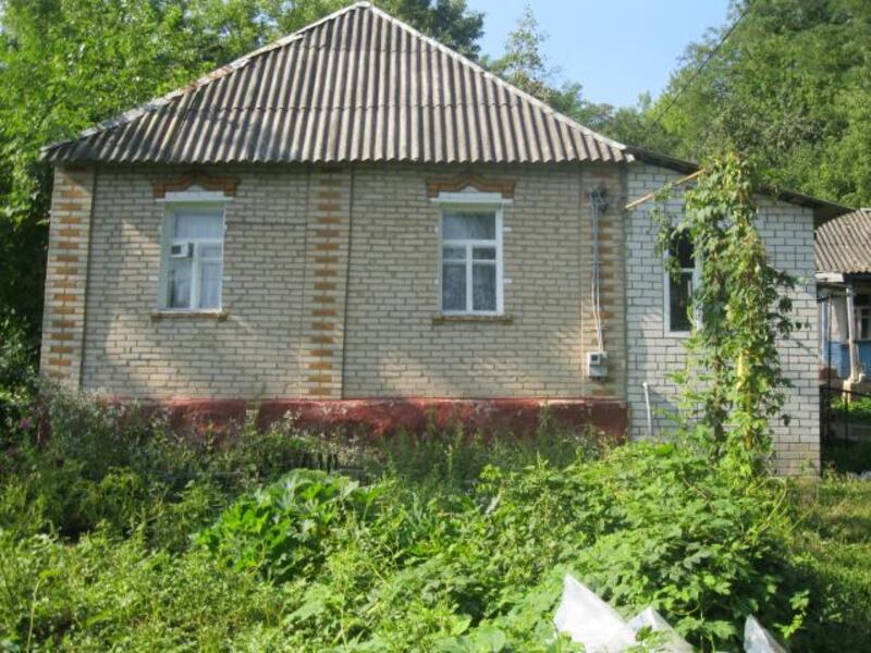 Дом, Ольшаны, Харьковская область (533401 1)