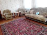 Дом, Дергачи, Харьковская область (533667 2)